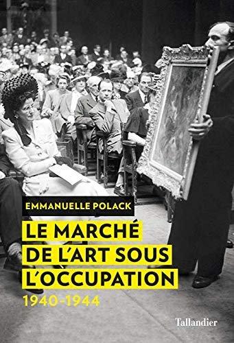 R2019-Livre-Le-marche-de-lart-sous-loccupation